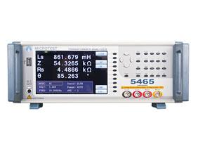 变压器测试仪5465