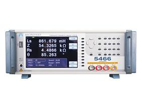 变压器测试仪5466