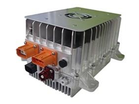 PDU测试系统TSK3000