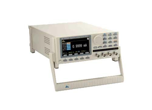 CHT3561电池内阻测试仪