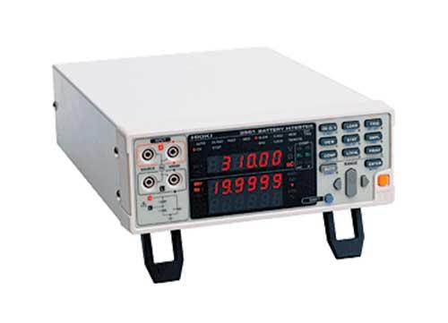 BT3561电池内阻测试仪