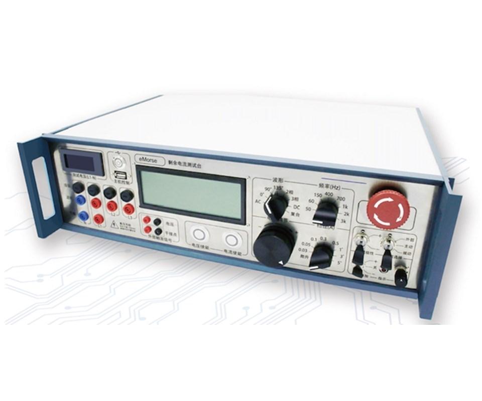 B型漏电流测试机TSK4000系列