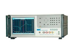 wk6530阻抗分析仪