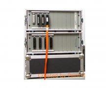 高压线束测试仪